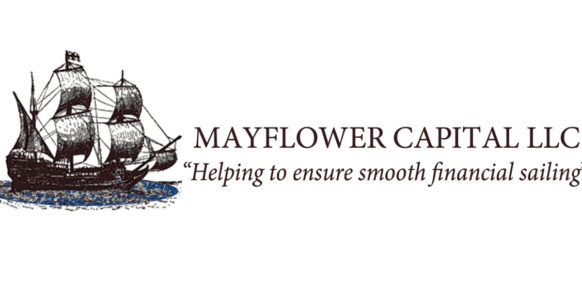 Mayflower Place Nursing and Rehabilitati logo